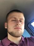 Aleksey, 24, Chistopol