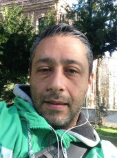 yucel, 44, Turkey, Istanbul