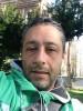 yucel, 45 - Just Me Фотография 1