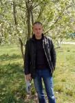 Dmitriy, 39, Kherson