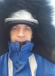 Mikhail, 36, Noyabrsk