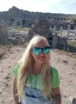Svetlana, 33, Samara