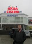 aleks4975