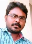 Satya, 31  , Vijayawada