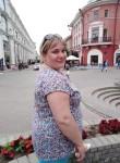Ekaterina , 35  , Samara