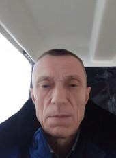 Georgiy , 57, Russia, Kislovodsk