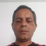 Yanlo, 42  , Besigheim