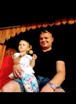 Mikhail, 38  , Serebryanyye Prudy