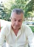 Niki Nek, 52  , Sofia