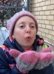 Natalya, 33  , Orenburg