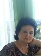 Lidiya, 63, Belarus, Masty