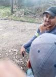 Jenri, 25  , Guatemala City