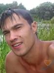 Vyacheslav, 31, Novosibirsk