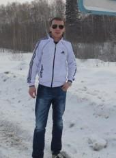 Sergey, 35, Russia, Surgut
