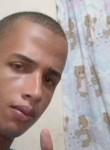 Rodolfo, 19  , Olinda