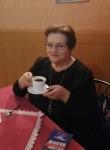 Galina, 65  , Barnaul
