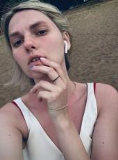 Yulia, 29, Russia, Saint Petersburg