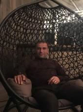 Aram , 31, Russia, Vladivostok