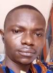 Moïse, 18  , Abidjan