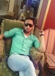 محمدناجي, 30  , Cairo