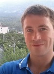Sergey, 32, Novosibirsk