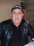 Zorik, 55  , Kashira