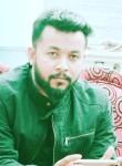 Zahidhasan , 28 лет, المدينة المنورة