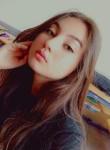 Ayazbatur, 22, Aydin