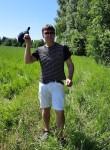 Aleks, 44  , Izhevsk
