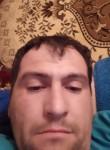 dzhamalutdin, 34  , Kalach