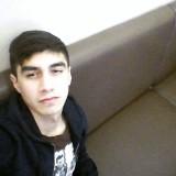 Ishkhan, 26  , Bad Camberg