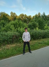 Solekh Nazaraliev, 25, Russia, Moscow
