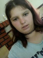 gemma, 20, Spain, Corral de Almaguer