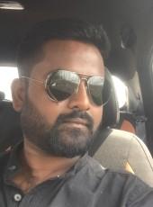 Ajit kumar, 31, India, Ranchi