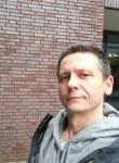 Dima, 40  , Dortmund