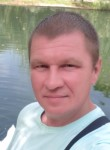 Andrey, 44, Kirov (Kirov)