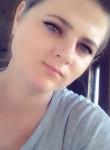 Nina, 23, Maykop