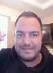 zayd, 39  , Tunis