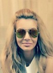 Olga, 32  , Kurchatov