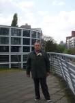 Vladimir, 67  , Gelsenkirchen