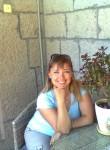 Elena, 51, Simferopol