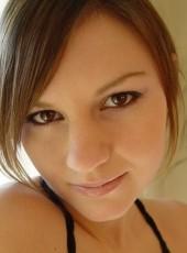 Angelina, 28, United States of America, Houston
