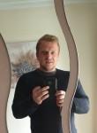 Michael, 39, Lutterworth