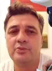 Ferid, 41, Bosnia and Herzegovina, Zenica