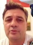 Ferid, 40  , Zenica