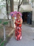natalya, 43  , Baykonyr