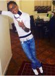 Знакомства Baltimore: Trey, 24