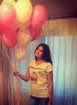 Nika, 25  , Lysyye Gory