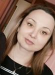 Evgeniya, 42, Berdsk