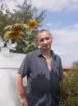 Zhenya, 47, Vinnytsya